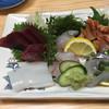 豐利乃 - 料理写真: