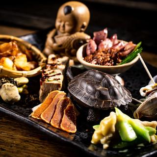 これぞ中国の郷土料理◆現地で食べる本格中華を堪能あれ