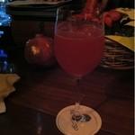 Bar Largo -