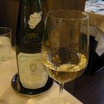 ラ・グラン・ポルト - ボトルワイン(白/ミュスカデ・ロワール)