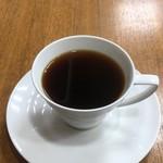 MJ BOOK CAFE by Mi Cafeto -