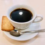 カフェ・レスト・シャトー -