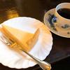 ふらんすやま - 料理写真:◆ロア(マイルドな口当たり) 500円 ◆ドイツチーズ 420円