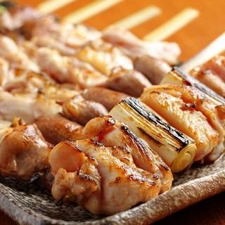宮崎産ブランド鶏⇒『霧島鶏』