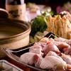 名古屋コーチン 鳥よし - 料理写真: