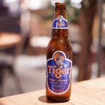 106417648 - タイガービール