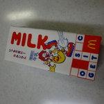 10642104 - ミルク