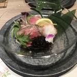 106421484 - 神戸牛ローストビーフ