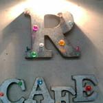 アールカフェ -