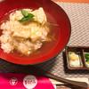 toufudokoromoritomi - 料理写真:
