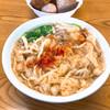 Hyakumandou - 料理写真: