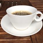 106441876 - コーヒー