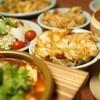 札幌餃子きたろう - 料理写真: