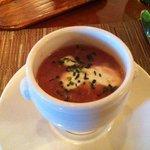 10645781 - スープ