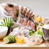 東かがわ料理店 魚源 - メイン写真: