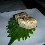 10648573 - カマンベールチーズの味噌漬け