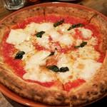 Pizzeria SOL -
