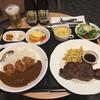 札幌エクセルホテル東急 - 料理写真: