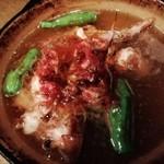 北の国バル 新宿西口店 - 料理写真: