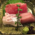 和食 ひで蔵 - 料理写真: