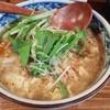 銀座梵天 - 料理写真: