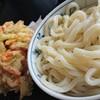 馬荷亭 よし - 料理写真: