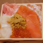 蟹喰い処 蟹工船 - 料理写真: