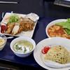 中国料理 上海 - 料理写真:上海Aセット