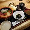寿司居酒屋 たくみ - 料理写真: