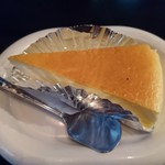 106510155 - 盛岡でチーズケーキと言えばこれです