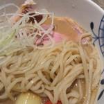 106510184 - 麺