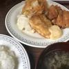 のと屋 - 料理写真: