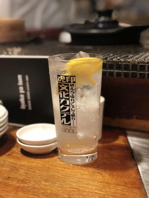 汁べゑ 下北沢店
