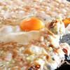 ブルーナ - 料理写真:NEW!〜究極の逸品誕生!!イカの塩辛もんじゃ780円(税別)〜
