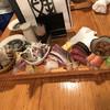 魚金 池袋店