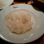 ポトフ料理ジョワ - 普通盛り