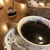 珈琲専門店 預言CAFE - ドリンク写真:
