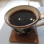 レット イット ビー コーヒー - ブレンドコーヒー