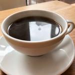 カフェ ソル -