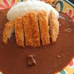 神田山荘レストラン -
