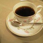 10654311 - コーヒー