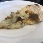 イタリア厨房 パターテ -