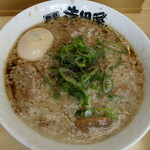 麺庭 寺田屋 -