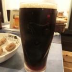 柏ビール - 将門ビール