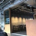 HEARTSカフェレストラン&バー -