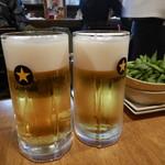 106561959 - ビール