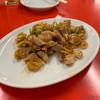 味仙 - 料理写真:コブクロ