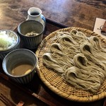 くくり - 料理写真: