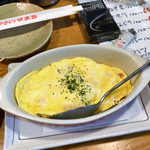 やきとり倶楽部 - 料理写真: