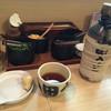 山田製麺所 - 料理写真: